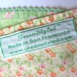 sew-on-1-designer-woven-labels-04