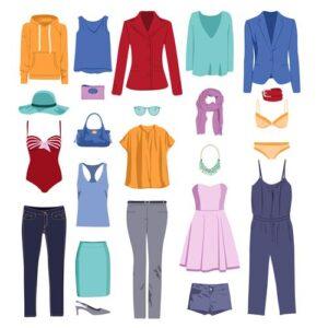 own-custom-clothing