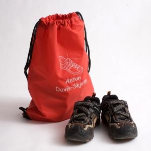 shoe-bags-01